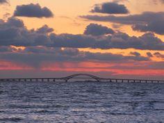 Islip beach. Photo Credit: Liz Z.