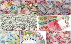 Pengertian dari uang intimidating