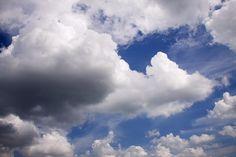 Tussen de wolken...   Flickr - Photo Sharing!
