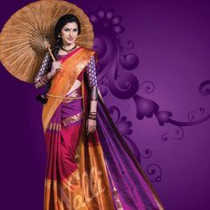 full-sleeves-designer-blouses-for-kanjeevaram-sarees