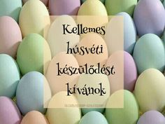 Easter, Quotes, Quotations, Easter Activities, Quote, Shut Up Quotes