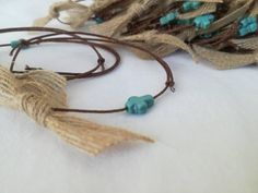 Christening Bracelets, Boy Baptism, Burlap Ribbon, Tassel Necklace, Wax, Greek, My Etsy Shop, Handmade Items, Detail