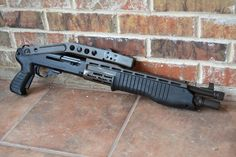 Airsoft hub is a social network that connects people with a passion for airsoft. Talk about the latest airsoft guns, tactical gear or simply share with others on this network Weapons Guns, Airsoft Guns, Guns And Ammo, Survival Rifle, Survival Kit, Combat Shotgun, Ecuador, Tactical Shotgun, Tactical Gear