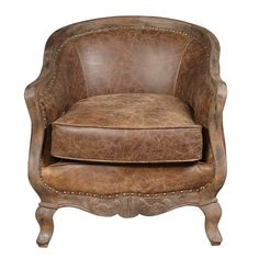 1183 Best Accent Chairs Images Living Room Home Decor Chairs