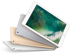 Apple iPad 2017 VS Samsung Galaxy Tab S3; Clash of Flagship tabs; Specs, features, prices