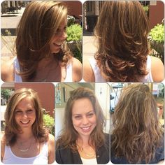 Color and cut by Marian at Urban Betty.jpg