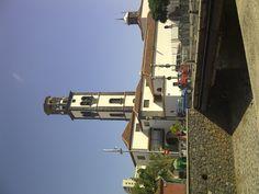 La Concepción  Santa Cruz de Tenerife