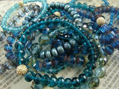 Sisco Family Jewels donates the profits from their Teal line to Ovations