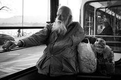 #Repost @one_blacksheep  Zurich diary 2017 via Fujifilm on Instagram - #photographer #photography #photo #instapic #instagram #photofreak #photolover #nikon #canon #leica #hasselblad #polaroid #shutterbug #camera #dslr #visualarts #inspiration #artistic #creative #creativity