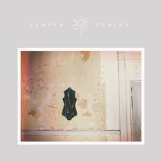 (Song of the day Mar 19 Laura Marling - Wild Once (Official Audio). Women artists week on the Song Of The Day Show. Laura Marling's album was a take-a-chance-on-someone-you've-never-heard album I found on eMusic when eMusic was still good. I like it. Laura Marling, Arctic Monkeys, Bob Dylan, Instrumental, Wild Fire, Cool Things To Buy, Stuff To Buy, Lp Vinyl, Debut Album