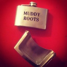 Flasks, Music Stuff, Belt Buckles, Whiskey, Barrel, Roots, Collections, Products, Whisky