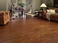 Get Best Brands in Cork Flooring at BrandFloors. Exclusive distributor of cork Floors, cork Flooring, Cork floating planks in La Crosse area. Online cork flooring store locator for La Crosse, Wisconsin Cork Flooring, Linoleum Flooring, Floors, Garage Flooring, Terrazzo Flooring, Brick Flooring, Grey Flooring, Vinyl Flooring, Discount Bedroom Furniture