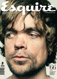 1000+ images about Peter Dinklage on Pinterest