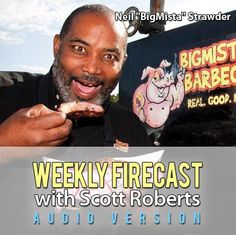 "Interview with Neil ""Bigmista"" Strawder"