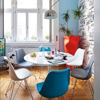 Coleslaw káposztasaláta Recept képpel - Mindmegette.hu - Receptek Dining Chairs, Dining Table, Furniture, Home Decor, Dinner Chairs, Homemade Home Decor, Dining Chair, Diner Table, Dinning Table Set