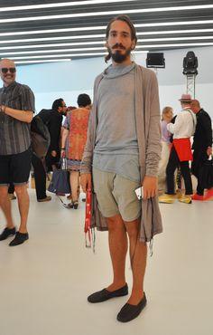080 Barcelona Fashion _Summer 1.0