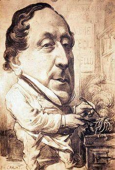 Enjoy Rossini