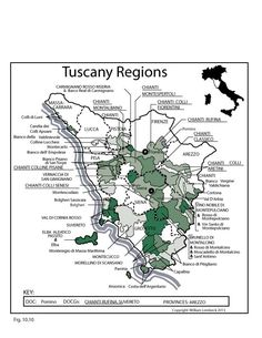 1000 Images About Italy TOSCANY On Pinterest Chianti