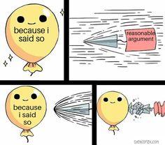 Super memes funny school so true life ideas Funny School Memes, School Humor, Funny Memes, Hilarious, Funny People Quotes, Funny Quotes About Life, Super Memes, Super Funny, 38 Super