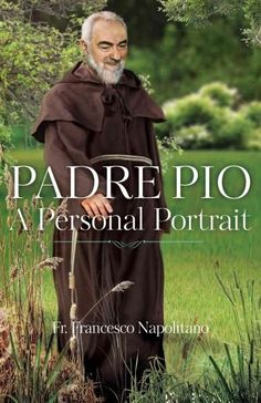 My real mission will begin after my death. These words of Padre Pio (1887-1968) proved prophetic in the years after his death. Today, he is one of the most beloved of Catholic saints. Born in 1887 in