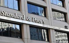 Tantv.kz - S&P: кредитные риски банковского сектора Казахстана будут возрастать