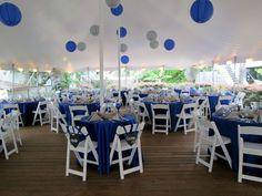 The Winds Resort, Ocean Isle Beach NC- Beach Weddings