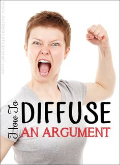 X When you find yourself drawn into a disagreement these great tips can help you handle the situation tactfully so that theres no anger or resentment. Written by Roy Rivers the ultimate mediator! Saving A Marriage, Marriage Advice, Art Classroom Management, Virtuous Woman, Couple Questions, Teenage Years, Cool Diy Projects, Life Organization, Money Saving Tips