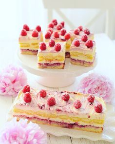 raspberry white chocolate tiramisu