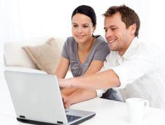 Compara y solicita préstamos Personales