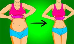Η βραζιλιάνικη διατροφή είναι μία από τις πιο δημοφιλής δίαιτες που υπόσχεται την απώλεια ακόμα και 10 kg σε 2 εβδομάδες! Αυτή η δίαιτα υπάρχει σε δύο παραλλαγές: γρήγορη και κανονική. Εδώ σας παρουσιάζουμε την κανονική έκδοση, διότι η γρήγορη έκδοση είναι πολύ φτωχή σε θρεπτικά συστατικά και έχει αρνητική επίδραση στην υγεία σας, γι […]
