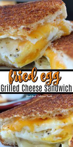 Grill Sandwich, Grill Cheese Sandwich Recipes, Burger Recipes, Egg And Cheese Sandwich, Sandwich Spread, Barbecue Recipes, Chicken Sandwich, Barbecue Sauce, Pizza Recipes