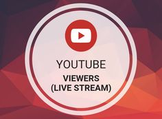Buy cheap youtube live stream views 24/24 day by day Increase Youtube Views, Youtube Live, Buy Cheap, Lululemon Logo, Facebook, Instagram