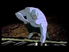 Read Description please: This a little series I have decided to make. I will compile what I believe to be the greatest quotes of animated cartoon characters . Animated Cartoon Characters, Animated Cartoons, Greatest Quotes, Killer Croc, Crocs, Dc Comics, Batman, Animation, Videos