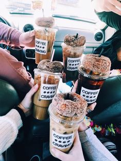 Image uploaded by Find images and videos about friends, yummy and delicious on We Heart It - the app to get lost in what you love. I Love Food, Good Food, Yummy Food, Tasty, Food N, Food And Drink, Food Goals, But First Coffee, Coffee Break