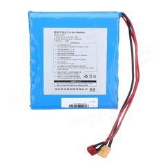 132W Electric Jednokolky batérie 18650 22PM Li-Ion batéria 60V