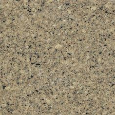 Formica Solid Surfacing 4-in W x 4-in L Pecan Mosaic Solid Surface Countertop Sample
