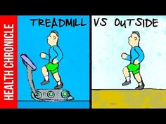 Treadmill VS Outdoor Running: Which is Better? After Running, Running Humor, New Pins, Treadmill, The Outsiders, Projects To Try, Cannabis, Funny, Butter