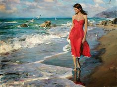 50 best Michael and Inessa Garmash images on Pinterest   Michael o ...