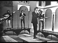 Rolling Stones - The Last Time, 1965 - Brian Jones Still Alive/Well and a Great Tune 60s Music, Folk Music, Rolling Stones Videos, Rock Music History, 20th Century Music, Moves Like Jagger, Like A Rolling Stone, British Invasion, Film Music Books