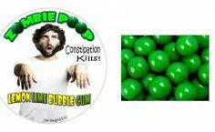 zombiepoop-bubblegum-zombie-gum-B