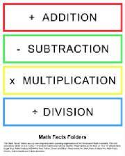 free printables for montessori math