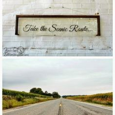 http://knickoftime.net/2013/09/take-the-scenic-route-antique-automobile-window-sign.html