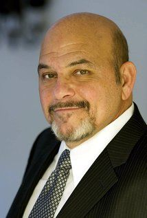 Jon Polito actor best known in Big Lewbowski. Dies at age 65 complications from surgery. Cancer and arthritis