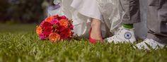 Wedding Diana + Alejandro