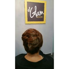 #GlamUpdo #RecogidoGlam #Recogido #Updo #axelupdo #axelrecogido #hairdresser #hairstylist #estilista #peluquero #peluqueria #Panama #pty507 #pty #picoftheday #axel04