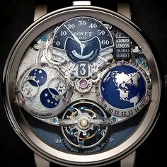 Stylish Watches, Luxury Watches, Cool Watches, Watches For Men, Wrist Watches, Silver Pocket Watch, Skeleton Watches, Swiss Army Watches, Seiko Watches