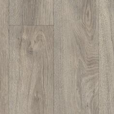 Buy John Lewis Wood Elite 15 Vinyl Flooring Online at johnlewis.com
