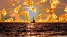 Ganhar na Loteria: Retire 10 ausentes e conquiste 15 pontos na Lotofá...