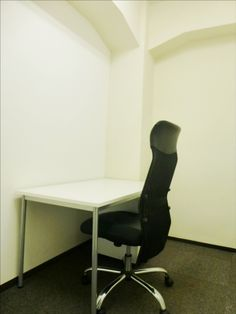 レンタルオフィス、サービスオフィス検索の「ワンストップオフィス.com」| ハローオフィス GINZA /