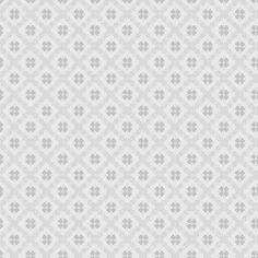 Josefina by Boråstapeter - Grey - Wallpaper : Wallpaper Direct Geometric Wallpaper Murals, Interior Wallpaper, Kitchen Wallpaper, Grey Wallpaper, Wallpaper Panels, Wallpaper Roll, Tile Panels, Embossed Wallpaper, Hazelwood Home
